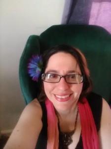 The-Immortal-Iris's Profile Picture