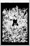 uncanny x-men 371 pg 2