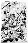 secret invasion 3 pg 23