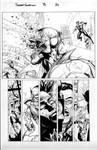 secret invasion 3 pg 21