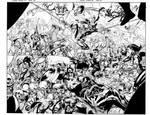 secret invasion pgs 22-23