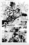 secret invasion 7 pg 12