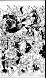 tales of asgard 2 cover