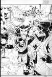 tales of asgard 5 cover