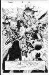 siege 3 pg 10