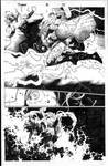 siege 3 pg 15