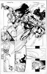 mighty thor 6 page 6