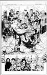 childrens crusade 9 pg 1