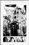 Children's Crusade 9 pg 7