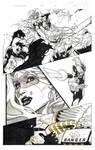 Wolverine 311 pg 15