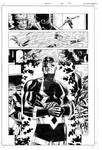 Infinity 1 pg 33