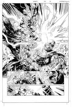 Infinity 6 pg 31