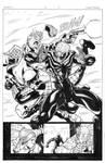 Wolverine 2 pg 10