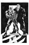Wolverine 4 pg 8