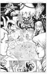 Black Vortex  1 pg 9