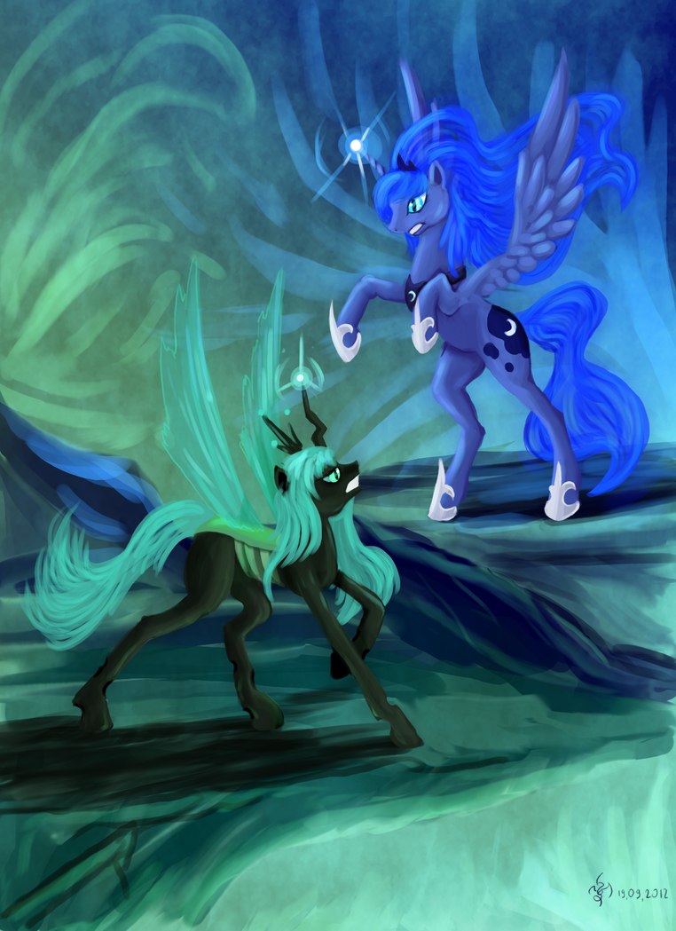 fight__by_dalagar-d5fb9od.png