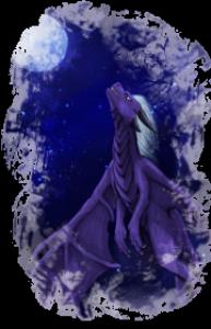 Dalagar's Profile Picture