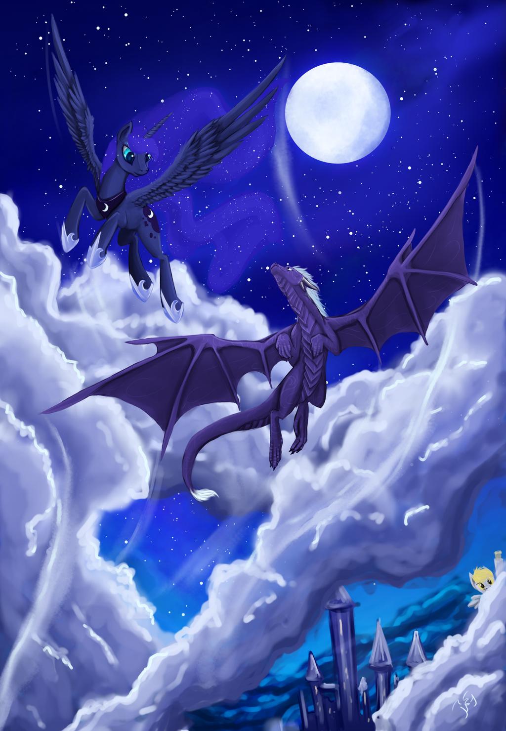 dream_fly_by_dalagar-d5ysamj.png