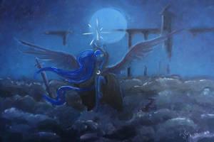 dream-kingdoms by Dalagar