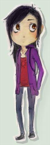 Minatlas's Profile Picture