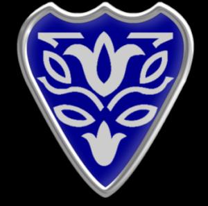 NubilaRaven's Profile Picture