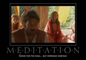 SGA MP3: Meditation by 2am-scm-ew