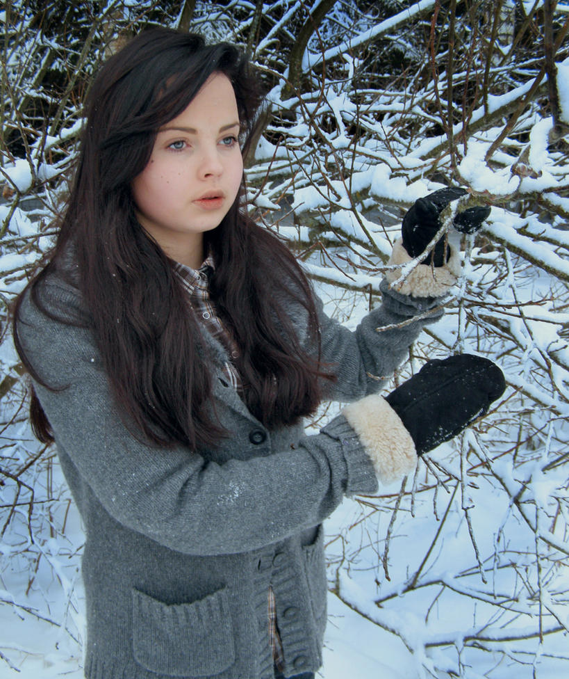 Citaten Winter Sonata : Winter sonata by simseacupcake on deviantart