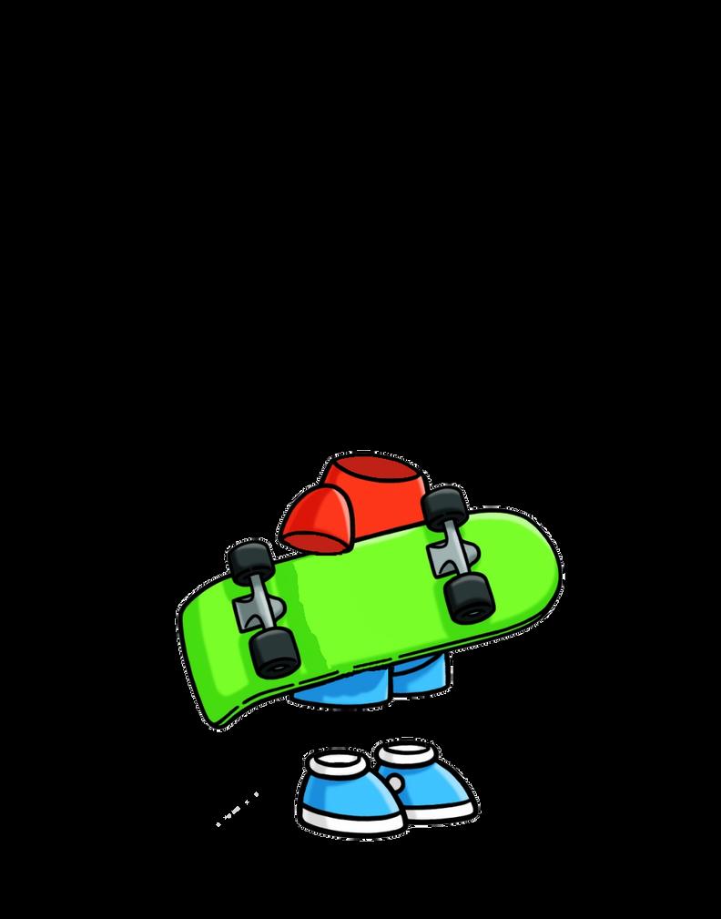 Bart Fucks Milhouse b3ta board