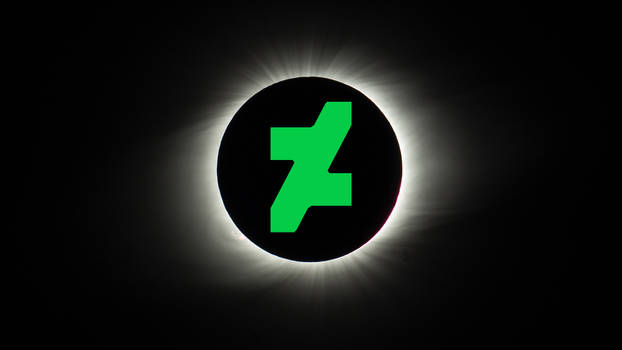 The total eclipse of DeviantArt