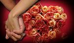 Happy Valentine's Day by NuTz123