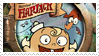 marvelous misadventures stamp by yeslek