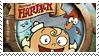marvelous misadventures stamp by yeslek