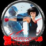 Mirror's Edge(4)