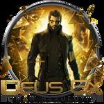 Deus-Ex Human Revolution (3)