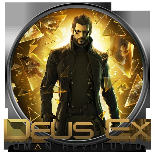 Deus ex human revolution personal hookup service