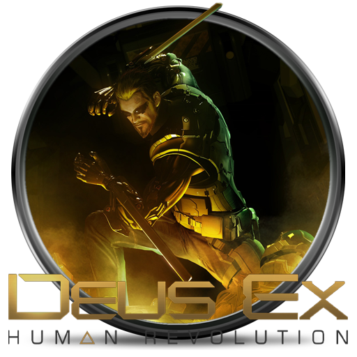 Deus ex human revolution not your personal hookup service think