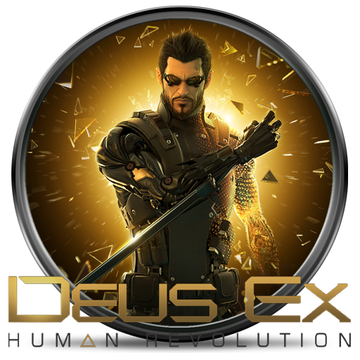 Deus ex human revolution not your personal hookup service for