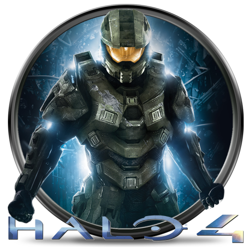 Halo 4 by Solobrus22 on DeviantArt