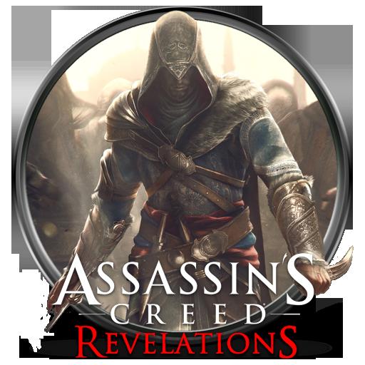 ASSASSIN'S CREED REVELATIONS, CRACK ET GÉNÉRATEUR clé d'activatio