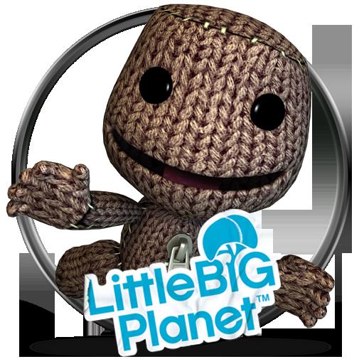 Little Big Planet3