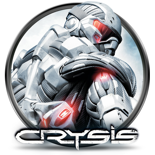 Crysis 2 By Solobrus22 On Deviantart