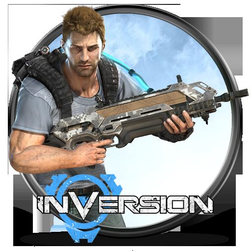 Скачать Игру Inversion 3 Через Торрент - фото 8