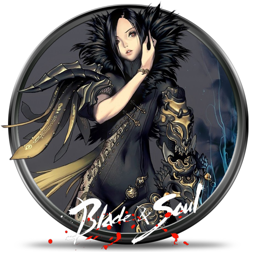 Blade And Soul Revolution First Impressions Blade And Soul Blade And Soul Anime World Mobile