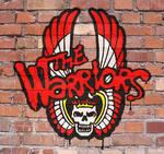 Warriors warbird