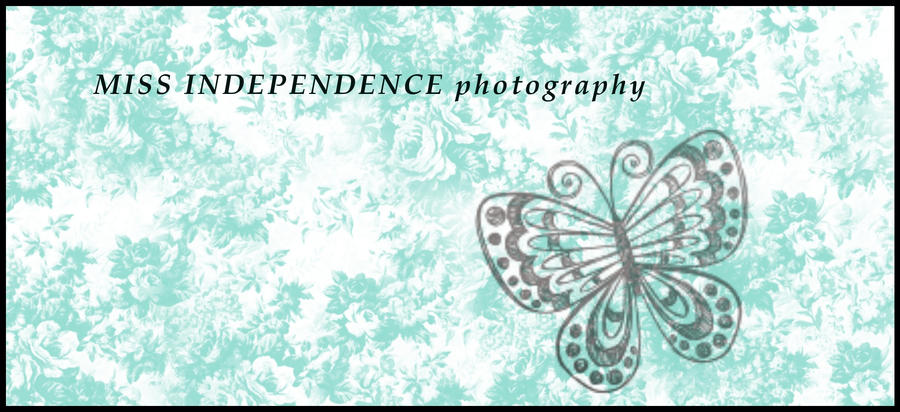 MissIndependence's Profile Picture