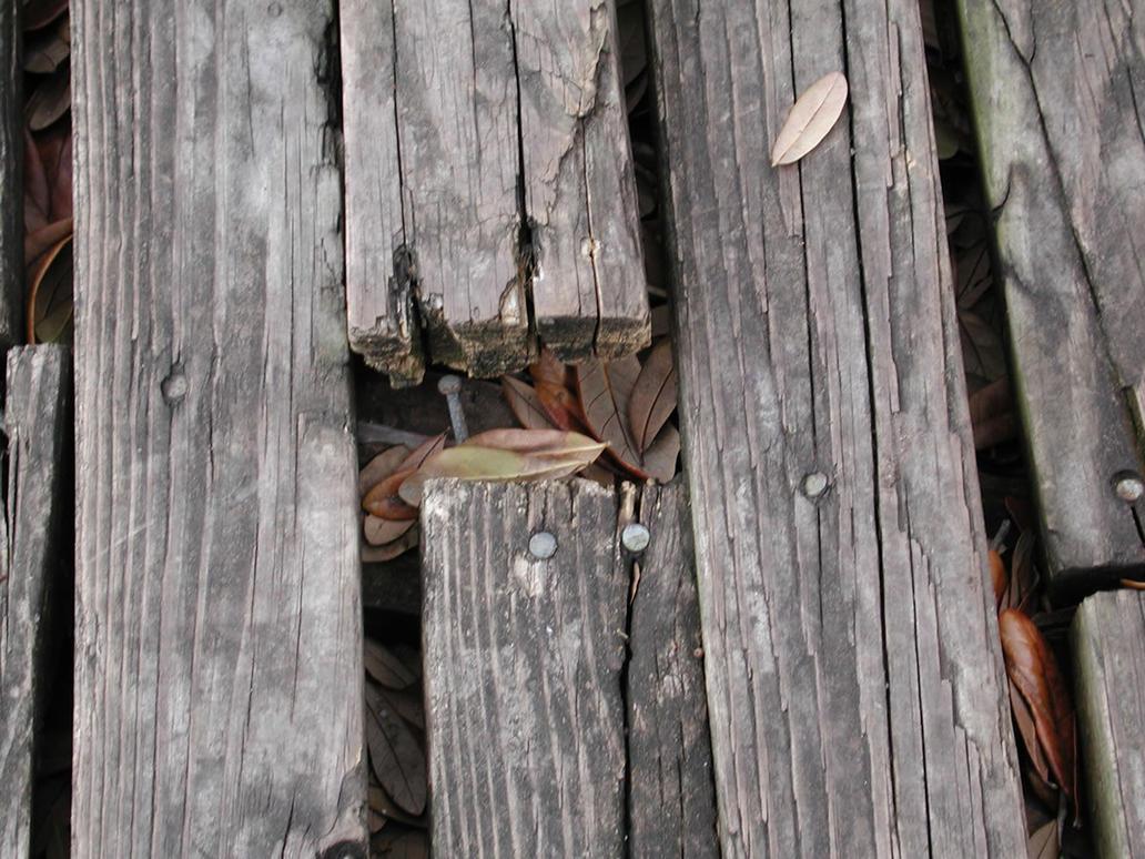 Textures wood planks by oistock on deviantart