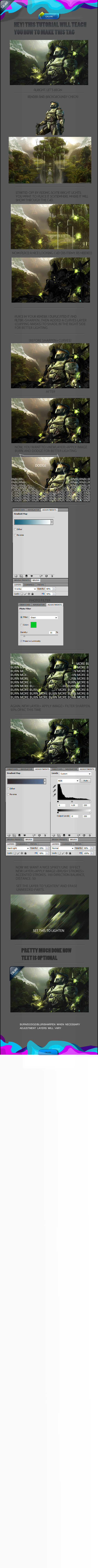 Tutorial Sign GFX The Halo Pro TAG Tuthaloghfdhyrs543_by_calvinnxd-d2yg9yw