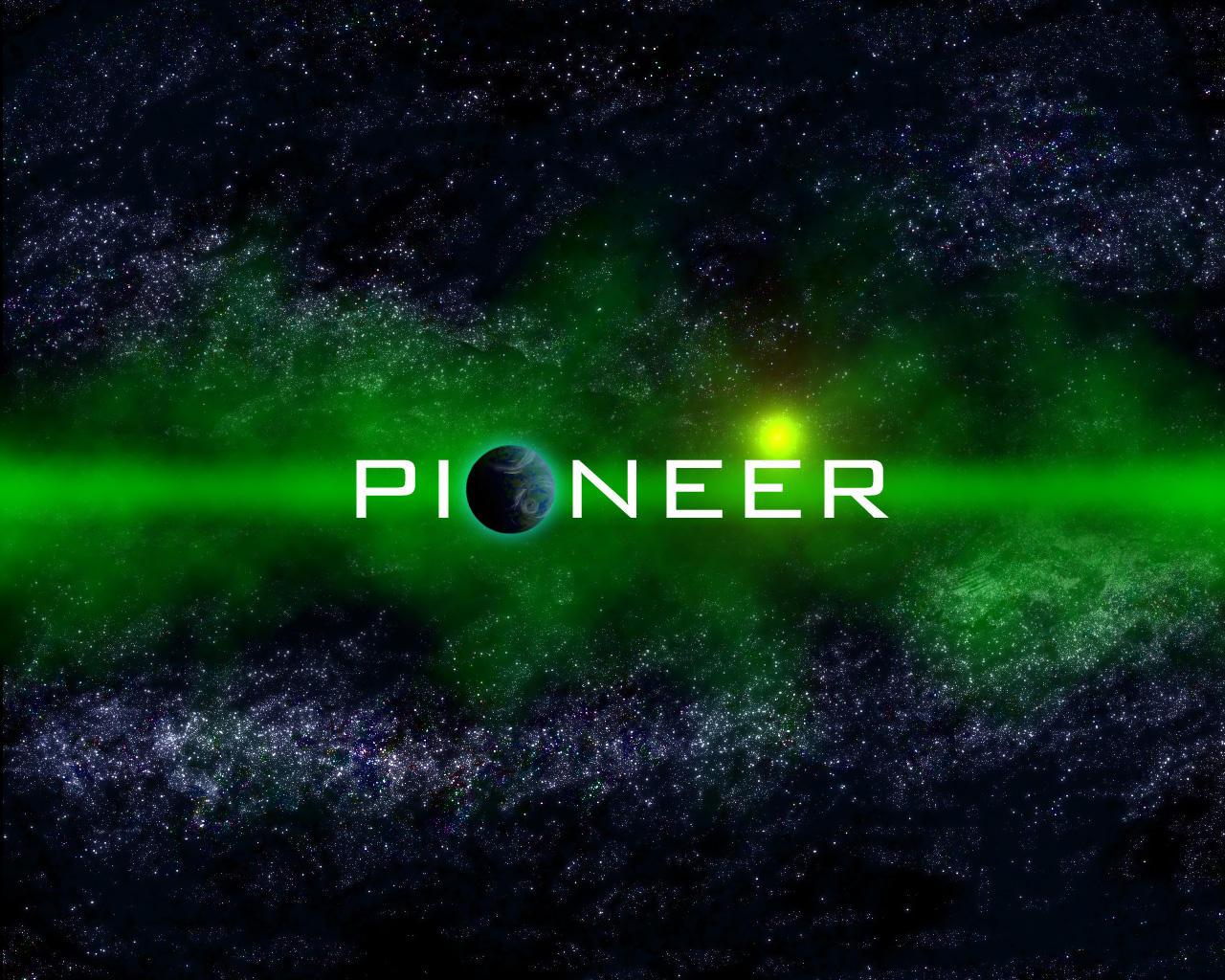 pioneer logo wallpaper wwwpixsharkcom images