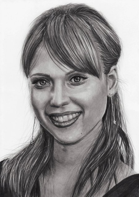 Jessica Alba 2012 by acjub