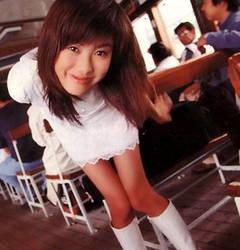 japanese celebrities by twhman